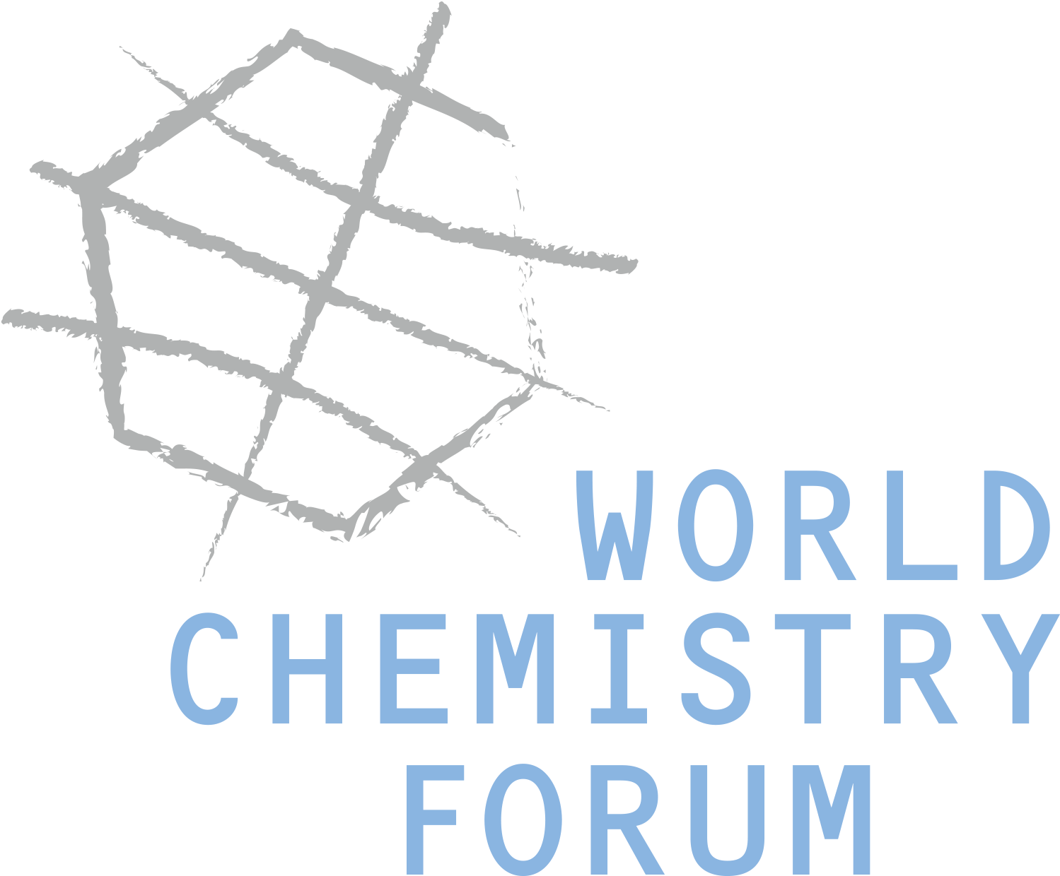 World Chemistry Forum